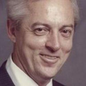 Ronald Roddy
