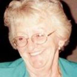 Theresa Brinkley