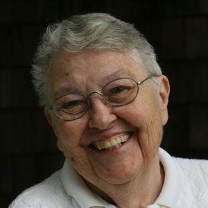 Dr. Marie A. Valdes-Dapena