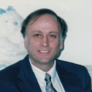 Richard L. LeBlanc