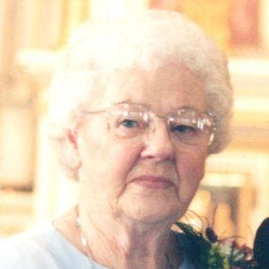Gertrude Ripploh