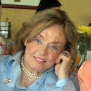 Marjorie Lane Bates - 1828199_300x300