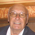 Albert J. Ricciardelli