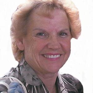 Josephine T. Catapano Laudano Picone