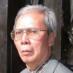 Nguyen Chi Thien
