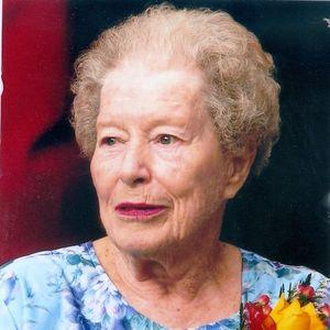 Mrs. Lorraine  Bennett  Roe
