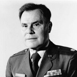 Lt. Col. Howard  A. Spielman