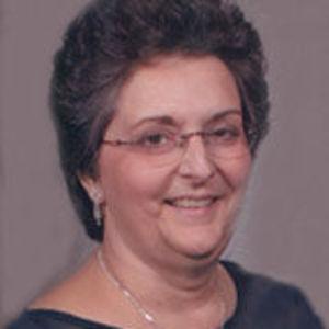 Diane Carol LaFever