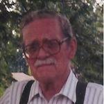 James H. Leach, Sr.