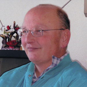 Kent L. Koehn