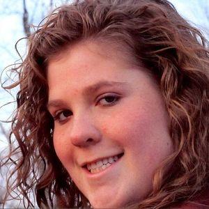 Sarah  Lynn  Carmichael