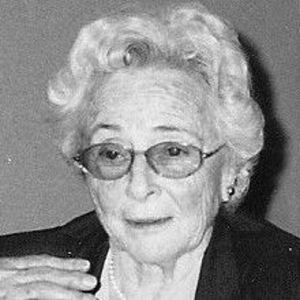 Jean A. Taylor