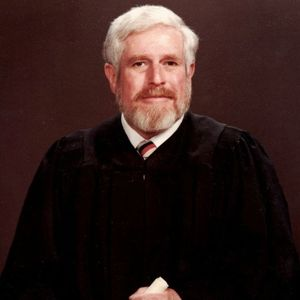 The Honorable  Judge Paul H. Johnson, Jr.