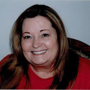 Sheila  Sue Schwartz