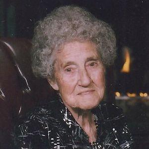 Jennie Myers