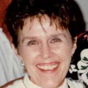 Janet Chellos