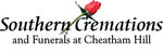 Southern Cremations and Funerals at Cheatham Hill