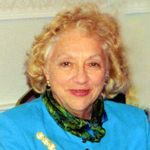 Rosalyn   B. Smith