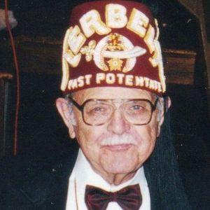 Robert Eugene Rhinehart, Sr.
