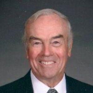 Harold Benjamin