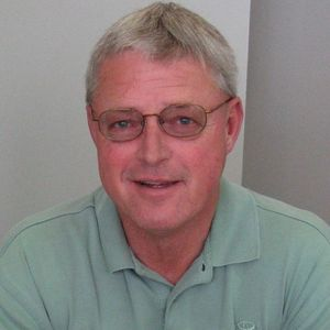 Tim Bates - 1848170_300x300