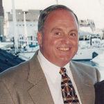 Peter Ellsworth Garipay