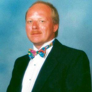 Mr. Ted G. Frye, Jr.