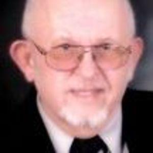 Joseph Kubatska