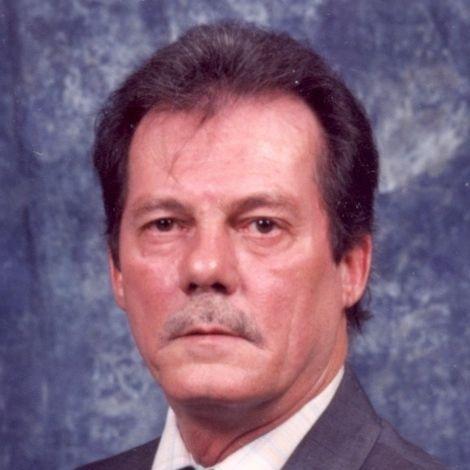 William roark obituary chalmette louisiana st bernard funeral home for St bernard memorial gardens obituaries
