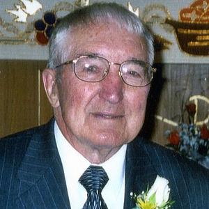 Edward N. Mirsberger
