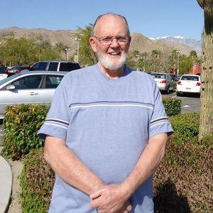 Archer David Huott, M.D.