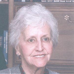 Mrs. Alyce  Wilhemina  Van Sant Eshbach