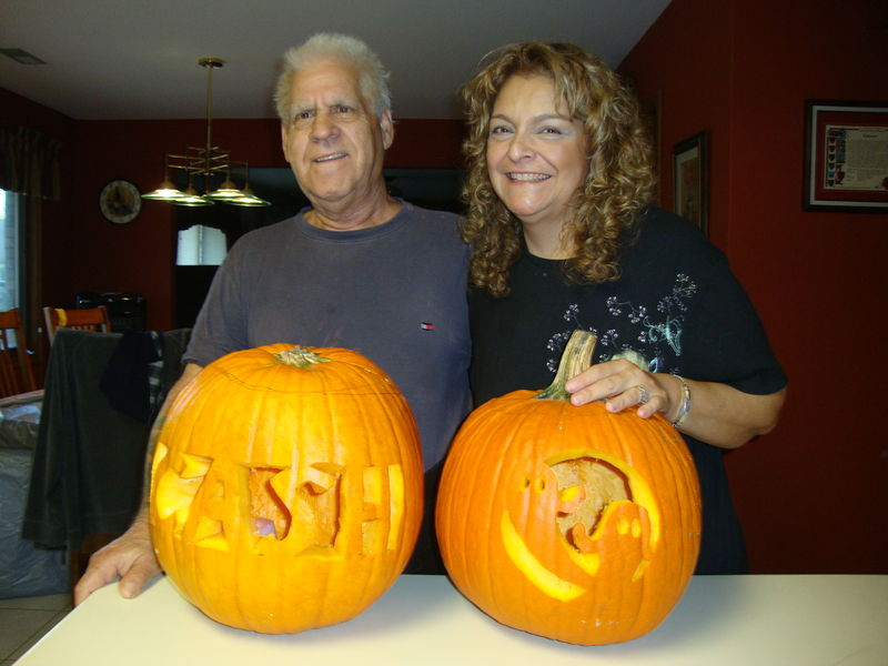 Wilford Cashman Jr Obituary Homer Glen Illinois