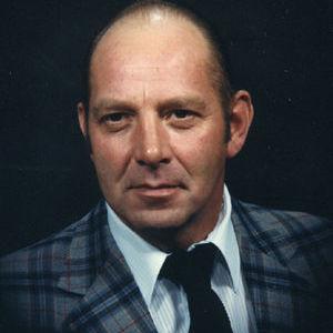 Joe Visser