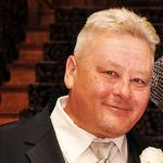 Michael W. Gazdag