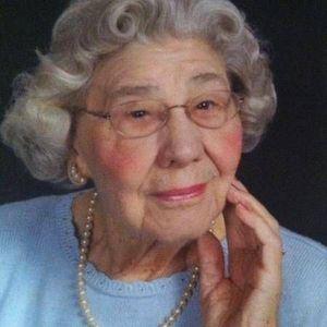 Edna L. Arndt