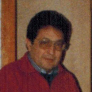 Mauricio Granados