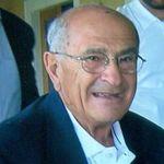 Filippo Giancamilli