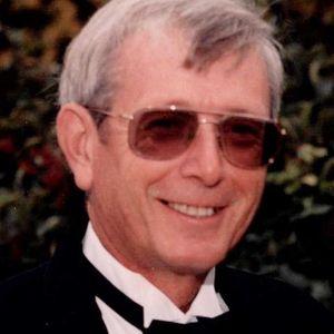 Jerry Noel