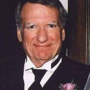 Mr. Dean P. Noonan
