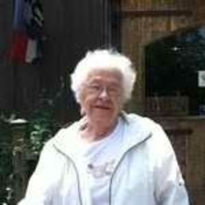 Ms. Eleanor I. Flynn