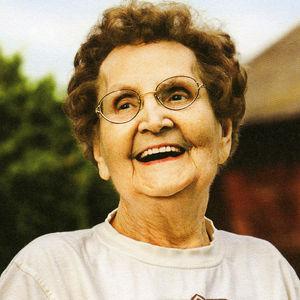 Ruby F. Aebischer
