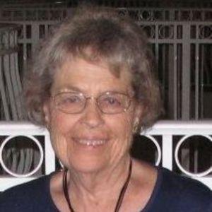 Joyce E Storrie