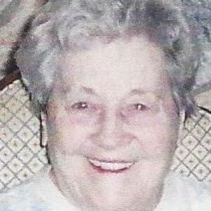 DOROTHY J. SCHOLLEART