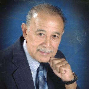 Miguel Angel Bran Trujillo