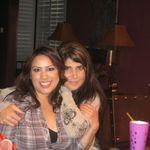 Teresa & Gina..........Great Family Friend