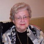 Nancy L. Obermayer