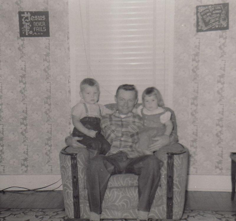 William Butler Obituary Calvert City Kentucky
