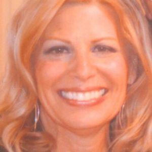 Diane Marie LeFavour