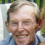 George J. McGovern